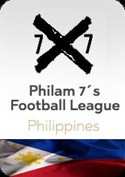 Philam 7- Philippines