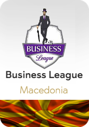 Macedonia-Business-League
