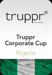 Nigeria-TRUPPR
