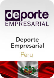 Deporte-Empresarial-Peru