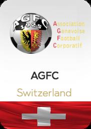 Switzerland-AGFC
