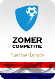 Holland-Zomer Competitie