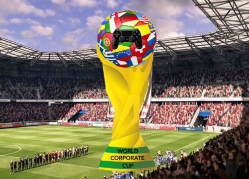 WORLD-CORPORATE-CUP-EsportS-Football-png