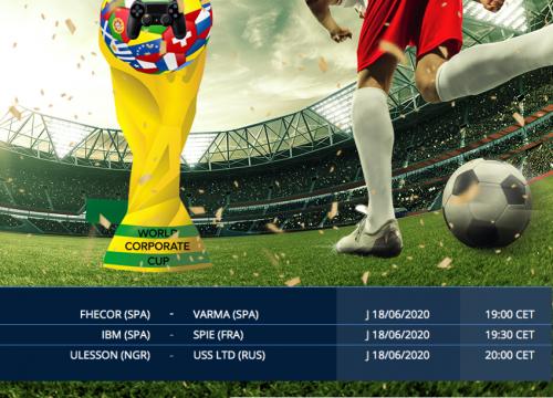 1st matches-WORLDCORPORATECUP_2020-v2