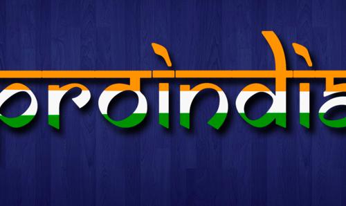 Pro-India-logo