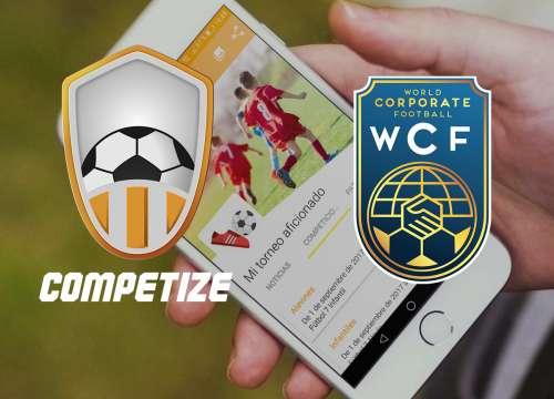 competize-wcf-facebook