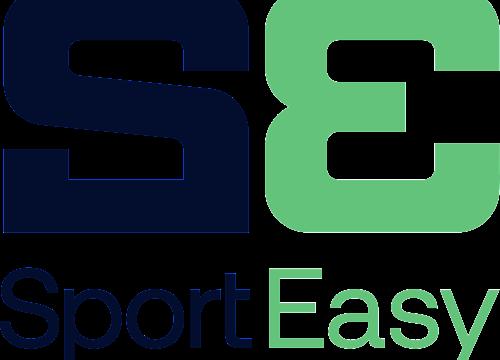 Sport-Easy-logo nuevo. branding-logo-new-bluebranding-logo-new-blue__1__4x